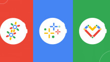 Google and Samsung team up to make Android smartwatches better
