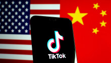 How 'digital nationalism' threatens to entrench Big Tech