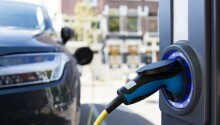 Utrecht will host world's first vehicle-to-grid charging — it just needs the cars Featured Image