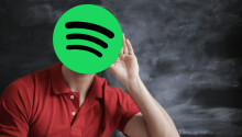 Campaigners call for Spotify to disavow 'dangerous' speech recognition patent