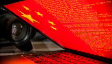 Chinese hackathon reportedly revealed iOS breach, exploited it to spy on Uyghurs