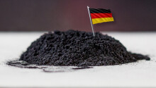 Germany has enough lithium for 400M EVs, but extracting it won't be easy