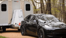 EVs can tow too! Here's how much it'll affect your range though Featured Image
