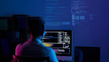 This massive 130-hour training collection can turn you into a skilled ethical hacker Featured Image