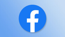 Facebook announces Bulletin, a newsletter platform to take on Substack