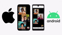 Apple's new FaceTime links finally let you video call your Android friends Featured Image