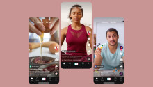 TikTok partners with blockchain startup — and this could be good news for creators