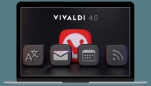 Vivaldi's launching an email client, RSS reader, and translation tool Featured Image