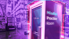 Amazon's ZenBooths are ridiculous — here are 4 better ways to boost worker wellness