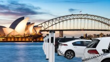 Australian state spends $375M on EV boost to become the Norway down under