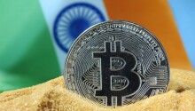 Kraken and Bitfinex are reportedly exploring ways to enter India
