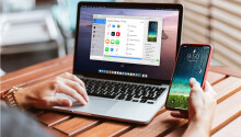 iMazing is the management app every Apple user needs — and it's over 50% off Featured Image