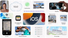 Apple's biggest WWDC 2021 announcements, in one handy list Featured Image