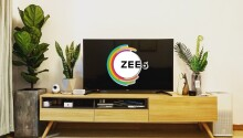 Zee5 launches in the US to deliver a big dose of Bollywood to America Featured Image