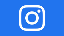 Instagram tests a notification to remind you that Facebook still exists