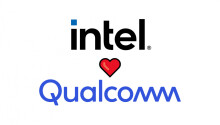 Intel will shake chips up by building Qualcomm's future processors Featured Image