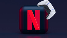 Netflix's rumored gaming service excites my basic ass