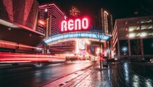 Reno claims US first with real-time emissions tracking Featured Image