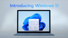 Windows 11 officially releases on October 5, but you might not get it until 2022