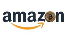 Amazon denies it'll accept crypto, Bitcoin swiftly drops