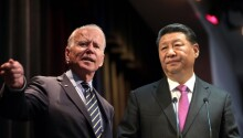 US and allies blame China for Microsoft Exchange cyberattacks Featured Image