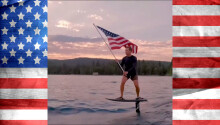 Zuck went full 'murica for July 4 Featured Image
