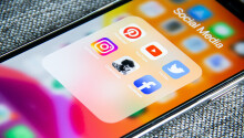 How 'Instagram therapy' is helping women with mental health