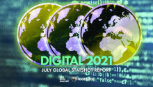State of the internet July '21: Audiences swell, but advertisers are anxious