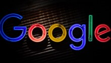 Why 37 US states are taking Google to court over its Play Store monopoly