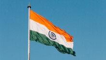 India to stop filing cases under an abolished IT law against free speech