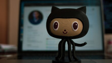 GitHub shutters site 'auctioning' Muslim women for online abuse