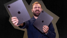 What size iPad Pro should you buy? Featured Image
