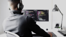 Learn Google DevOps and blockchaining in this cutting edge IT training