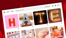 Anti-Semitic merchandise persists on Pinterest, despite restrictions Featured Image