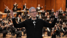 Here's why Apple is making an app just for classical music lovers Featured Image