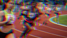 How emerging technologies could shape the 2032 Olympics