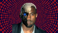 Kanye West chatbot gives stunning update on DONDA release date Featured Image