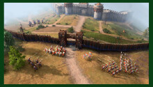 Why the Pentagon's probably drooling over the upcoming Age of Empires 4 launch