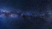 Is space infinite? Here are 5 expert opinions