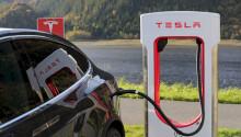 Tesla's AI day was really just a job fair