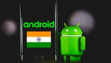 Google is in hot water over its Indian Android monopoly Featured Image