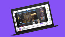 Gambling streams on Twitch are full of legal and ethical issues Featured Image