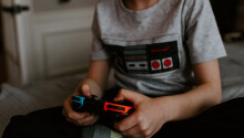 Here's what's wrong with China's 3-hours-a-week rule to curb kids' gaming addiction
