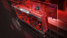 How AMD made its big GPU launches happen during the pandemic Featured Image