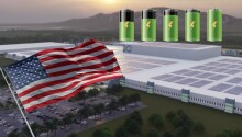 From recycling to production: bringing the EV battery supply chain to the US
