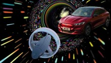 Why Ford thinks human-centric design is the future Featured Image