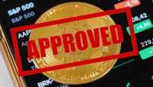 Why crypto regulation is a double-edged sword
