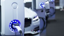 How EVs can support energy supply and equality — the UK example Featured Image