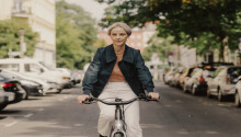 Move over micromobility — Dance ebikes has a new way to hire an ebike
