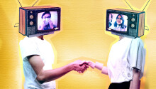 4 video meeting rules we should keep following in the office